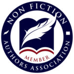 Writer Rani Monson is a member of Nonfiction Authors Association