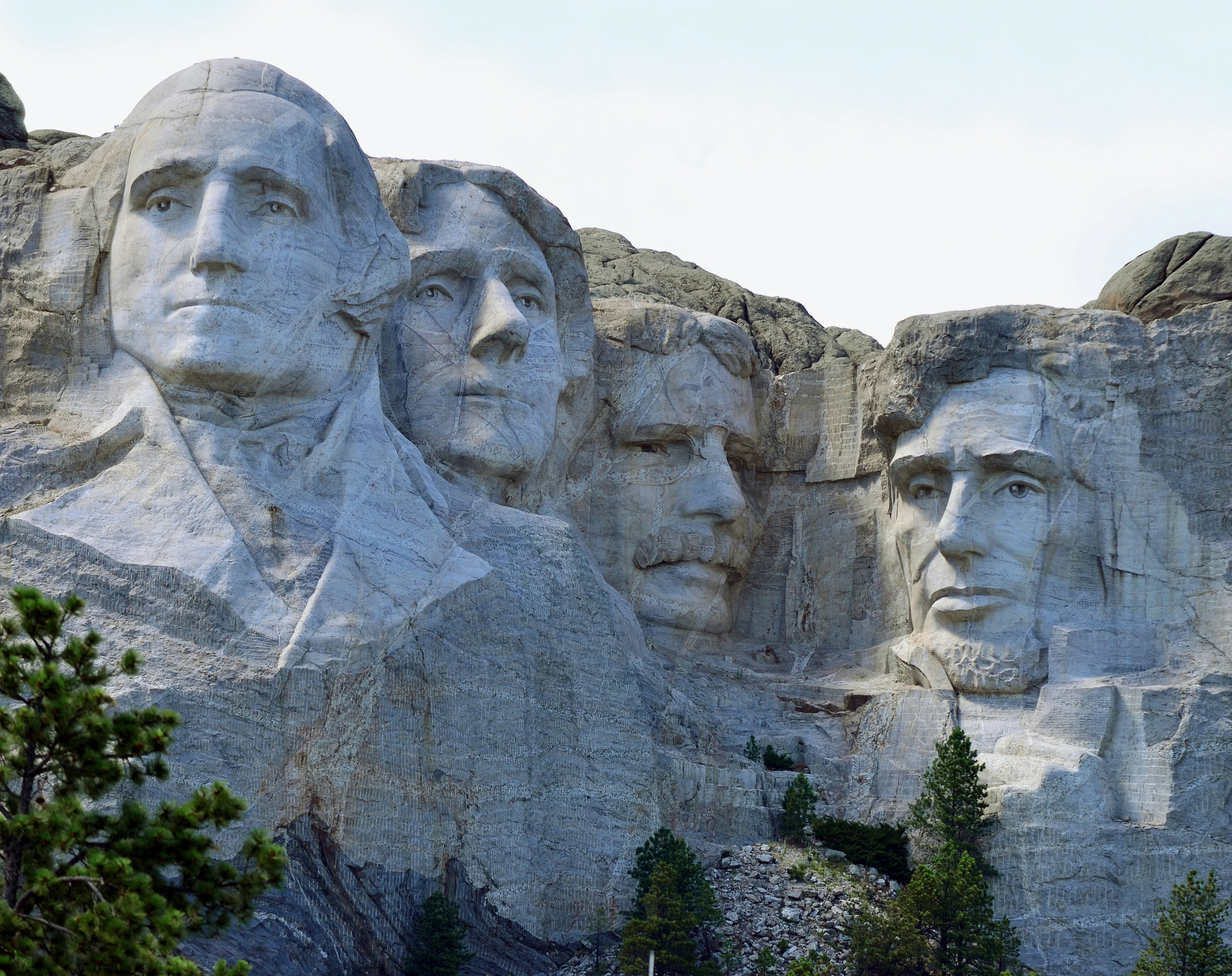 Time to Take Back President's Day